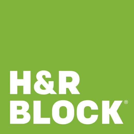 Photo by H&R Block for H&R Block
