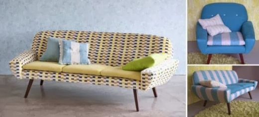 Photo by Designers Guild for Designers Guild