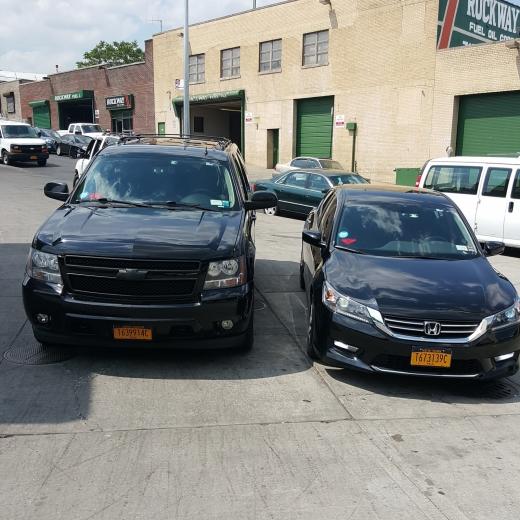 Photo by Premium Bronx for Premium Bronx