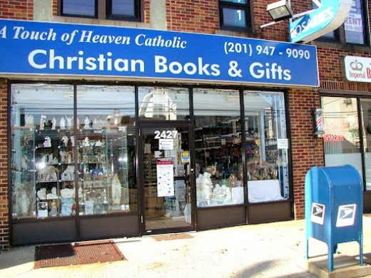 Photo by A Touch of Heaven Catholic Christian Books & Gifts for A Touch of Heaven Catholic Christian Books & Gifts