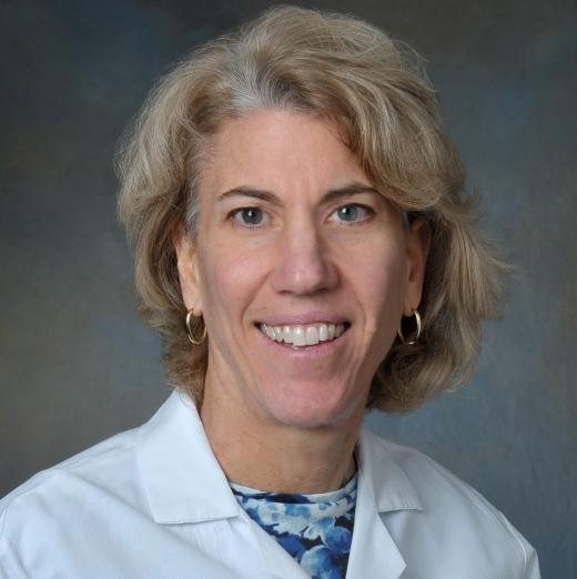 Photo by Donna J. Adamoli, IV, MD for Donna J. Adamoli, IV, MD