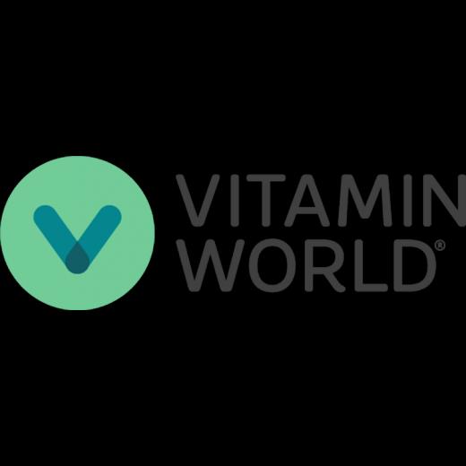 Photo by Vitamin World for Vitamin World