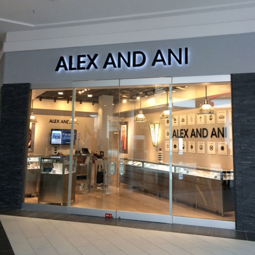 Photo by ALEX AND ANI for ALEX AND ANI