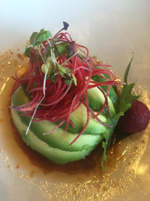 Asahi Hibachi Sushi in Lynbrook City, New York, United States - #4 Photo of Restaurant, Food, Point of interest, Establishment