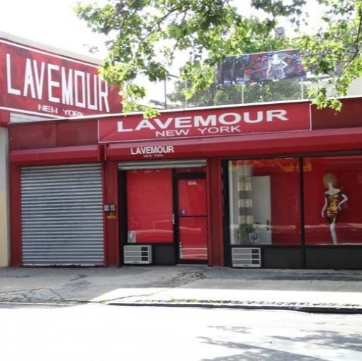 Photo by Lavemour New York for Lavemour New York