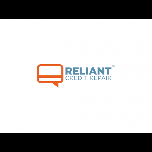 Photo by Reliant Credit Repair for Reliant Credit Repair