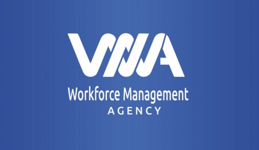 Photo by Workforce Management Agency for Workforce Management Agency