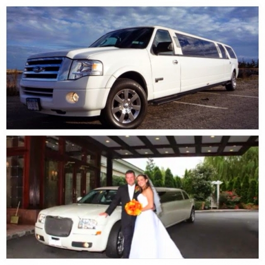 Photo by S&G Airport and Limo Service of Baldwin for S&G Airport and Limo Service of Baldwin