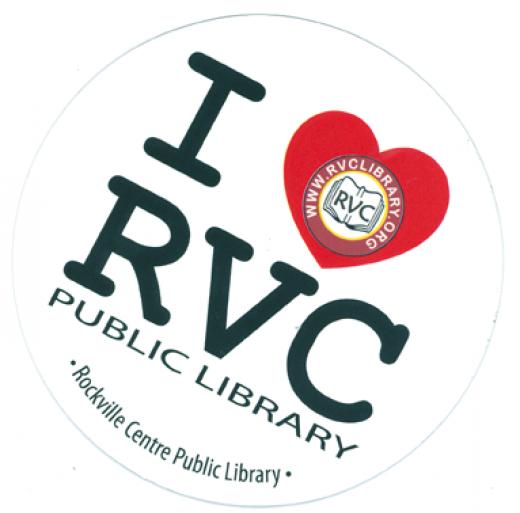 Photo by Ellen Levine for Rockville Centre Public Library