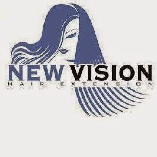 Photo by New Vision Hair Extensions & Beauty Salon for New Vision Hair Extensions & Beauty Salon