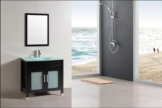 Photo by Decors R Us | Bathroom Vanities, Sinks, Faucets NJ for Decors R Us | Bathroom Vanities, Sinks, Faucets NJ