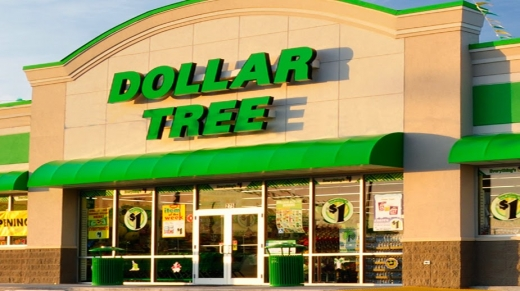 Photo by Dollar Tree for Dollar Tree