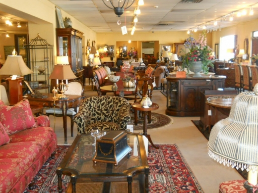 Montaage Furniture U0026 Rugs