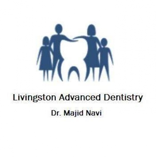 Photo by Livingston Advanced Dentistry for Livingston Advanced Dentistry