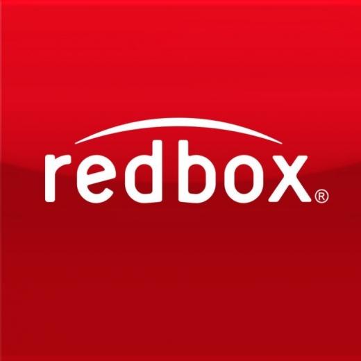 Photo by Redbox for Redbox