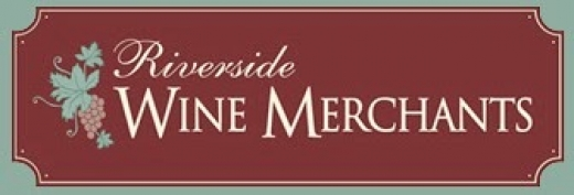 Photo by Riverside Wine Merchants for Riverside Wine Merchants