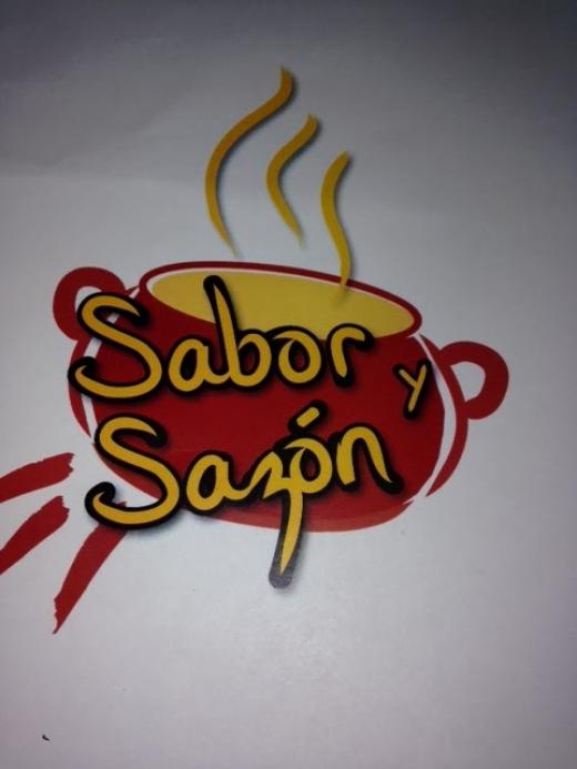 Photo by Sabor Y Sazon Cafe for Sabor Y Sazon Cafe