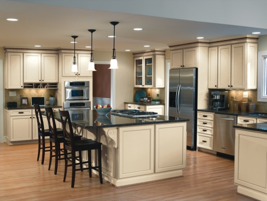 Photo by Beers Designs Kitchens & Baths for Beers Designs Kitchens & Baths