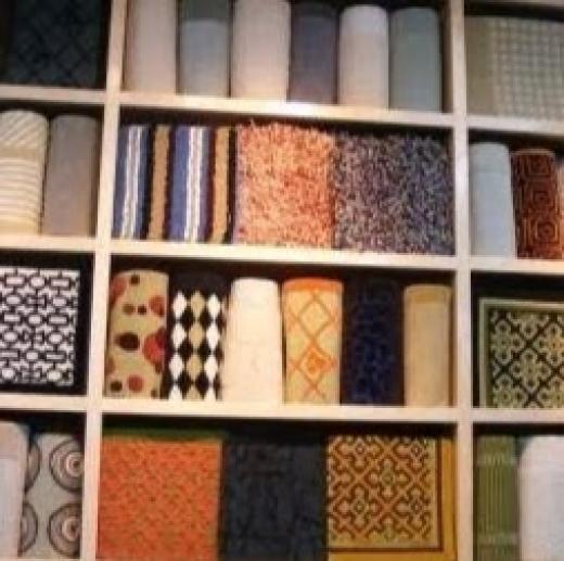 Photo by A1 Interior Carpets for A1 Interior Carpets