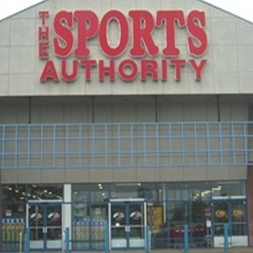 Photo by Sports Authority Sporting Goods for Sports Authority Sporting Goods