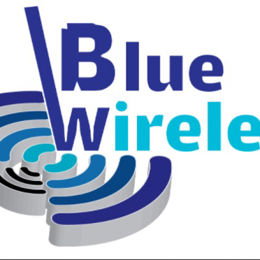 Blue Wireless in Paterson City, New Jersey, United States - #4 Photo of Point of interest, Establishment, Finance, Store, Accounting