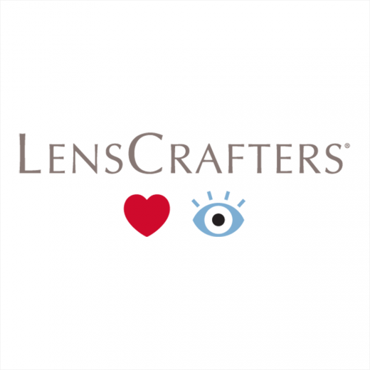 Photo by LensCrafters for LensCrafters