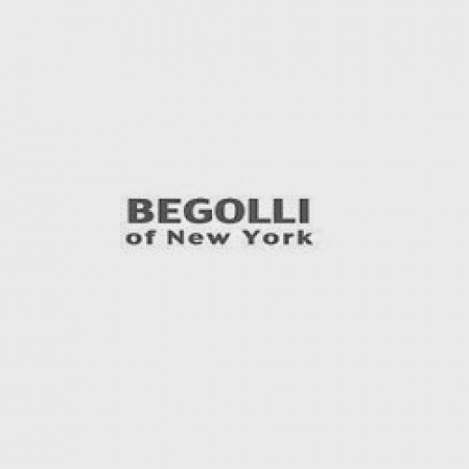 Photo by Begolli Construction of New York for Begolli Construction of New York