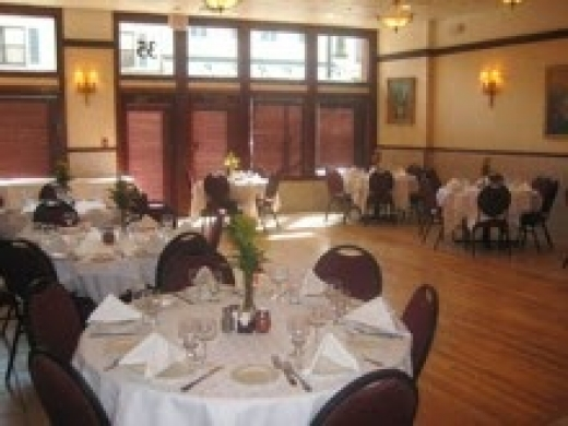 Angelina's Restaurant in Lynbrook City, New York, United States - #2 Photo of Restaurant, Food, Point of interest, Establishment, Bar