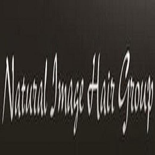 Photo by Natural Image Hair Group for Natural Image Hair Group