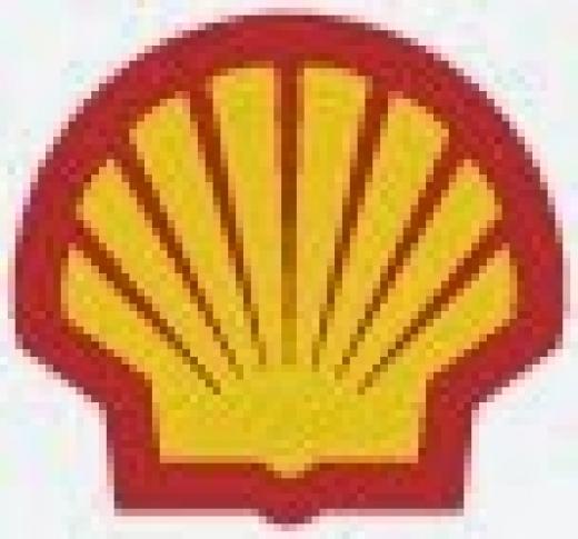Photo by Shell Auto Repair Shop for Shell Auto Repair Shop