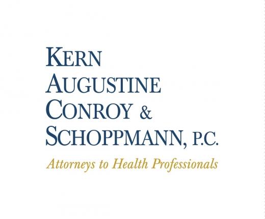 Photo by Kern Augustine Conroy & Schoppmann, P.C. for Kern Augustine Conroy & Schoppmann, P.C.