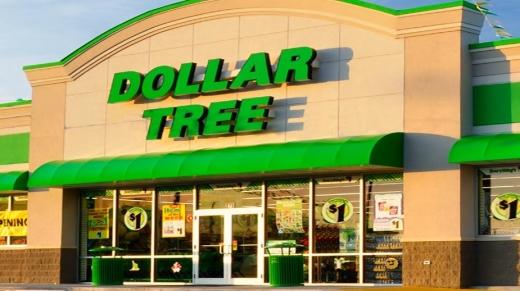 Photo by Dollar Tree for Dollar Tree