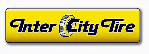 Inter City Tire Truck Center