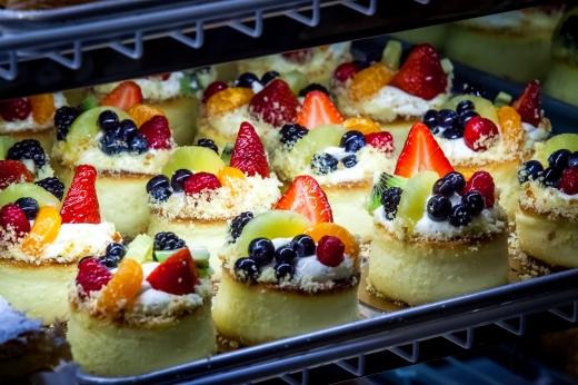 Photo by Carlo's Bakery Westbury for Carlo's Bakery Westbury