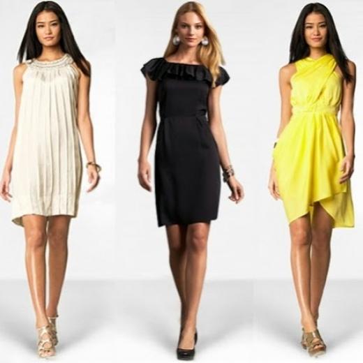 Photo by Pena Fashion Corp for Pena Fashion Corp