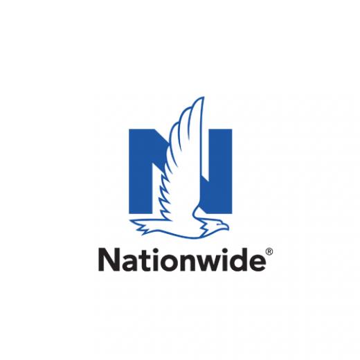 Photo by Nationwide Insurance: Yvette Korell for Nationwide Insurance: Yvette Korell