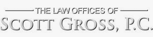 The Law Offices of Scott Gross, P.C. in Garden City, New York, United States - #4 Photo of Point of interest, Establishment, Lawyer