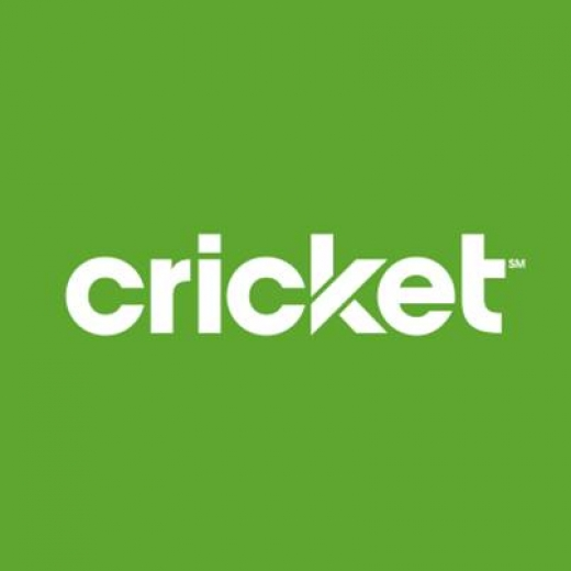 Photo by Cricket Wireless Authorized Retailer for Cricket Wireless Authorized Retailer