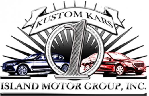 Photo by Island Motor Group Inc for Island Motor Group Inc