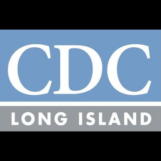 Photo by Community Development Corporation of Long Island for Community Development Corporation of Long Island