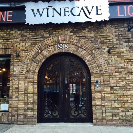 Photo by The Wine Cave - Kosher Wine & Spirits for The Wine Cave - Kosher Wine & Spirits