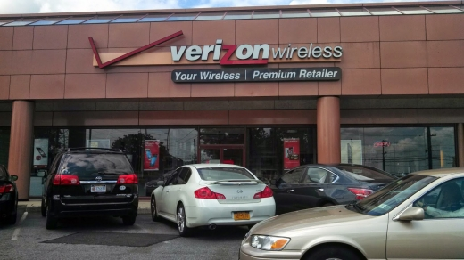 Photo by Garden City Verizon Wireless for Garden City Verizon Wireless