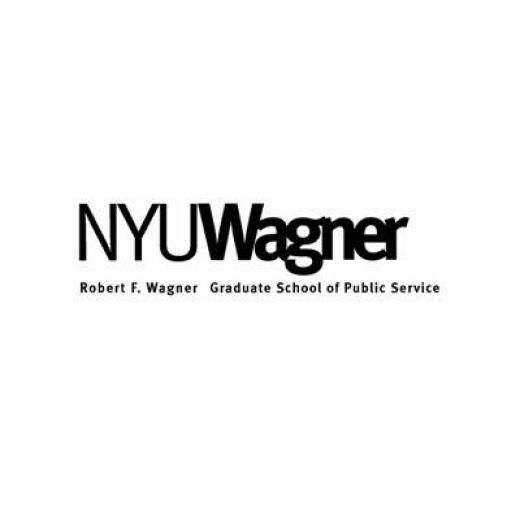 NYU Wagner in New York City, New York, United States - #4 Photo of Point of interest, Establishment, University