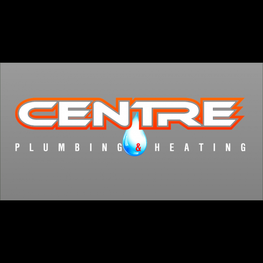 CENTRE PLUMBING & HEATING in Freeport City, New York, United States - #2 Photo of Point of interest, Establishment, General contractor, Electrician, Plumber