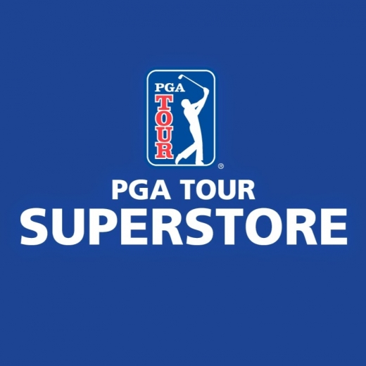 Photo by PGA Tour Superstore for PGA Tour Superstore