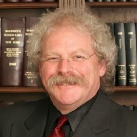 Jack Rubinstein in Garden City, New York, United States - #1 Photo of Point of interest, Establishment, Lawyer