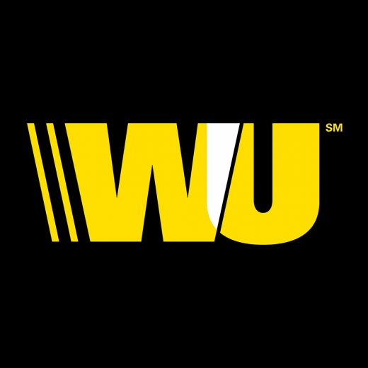 Photo by Western Union for Western Union