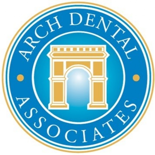 Arch Dental of Garden City in Garden City, New York, United States - #2 Photo of Point of interest, Establishment, Health, Dentist