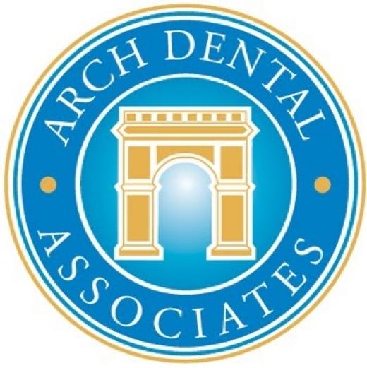 Arch Dental of Garden City in Garden City, New York, United States - #2 Photo of Point of interest, Establishment, Health, Dentist