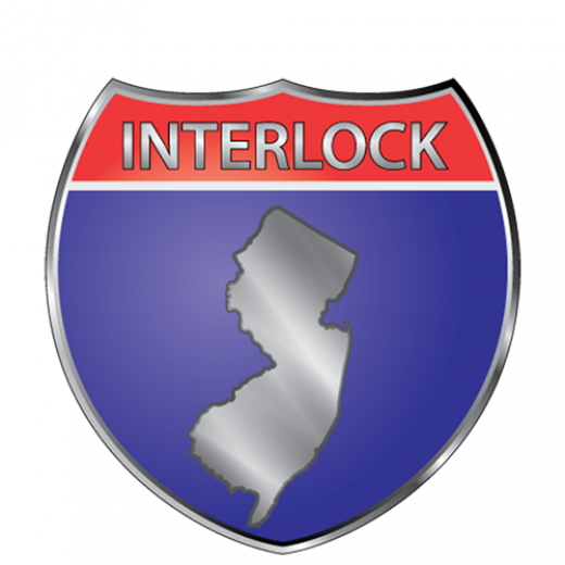 Interlock Device of New Jersey in North Bergen City, New Jersey, United States - #2 Photo of Point of interest, Establishment, Car repair, Local government office
